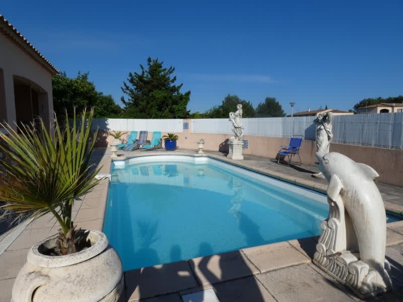 Sale house / villa Sanary sur mer 830000€ - Picture 7