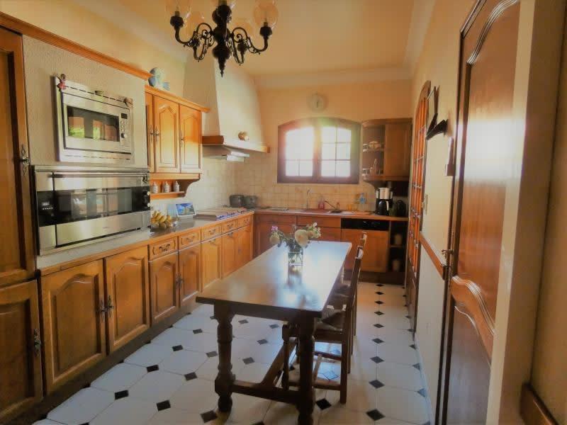 Sale house / villa Sanary sur mer 830000€ - Picture 8