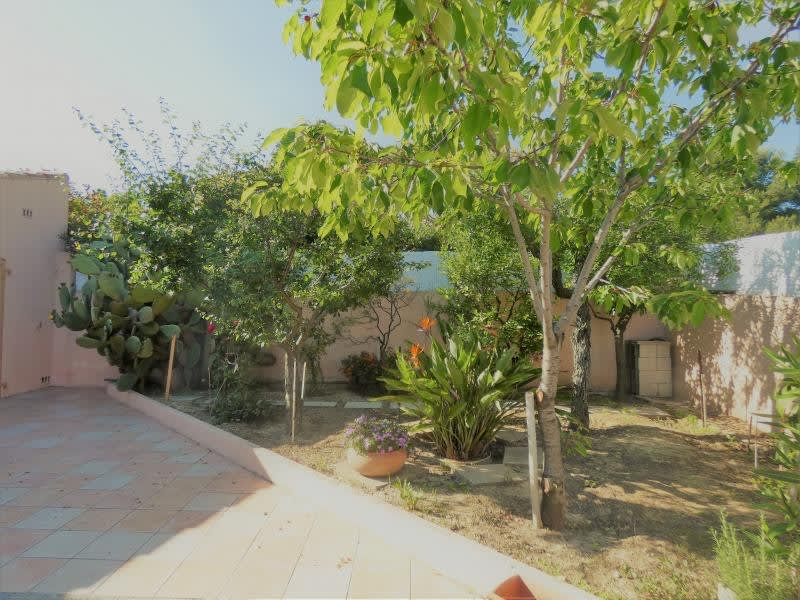 Sale house / villa Sanary sur mer 830000€ - Picture 9