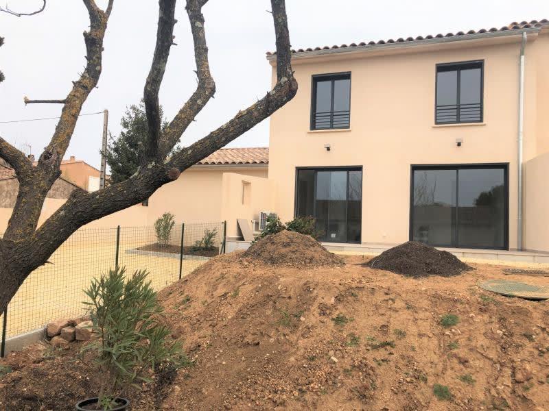Sale house / villa Sanary sur mer 669000€ - Picture 2
