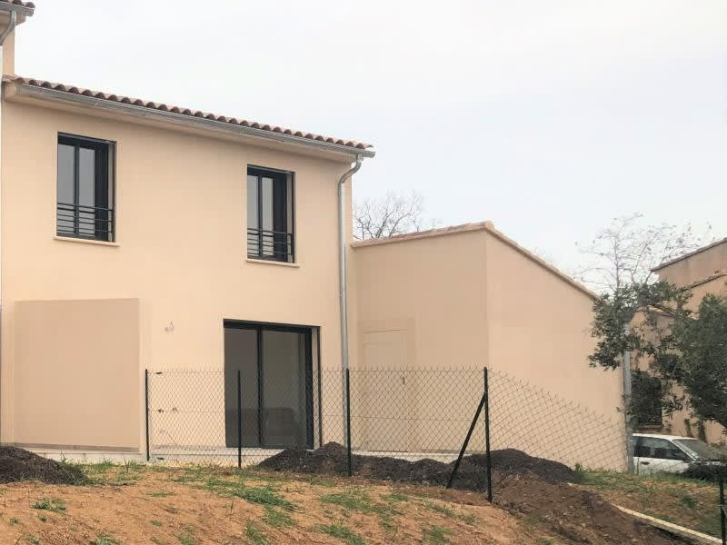 Vente maison / villa Sanary sur mer 689000€ - Photo 2