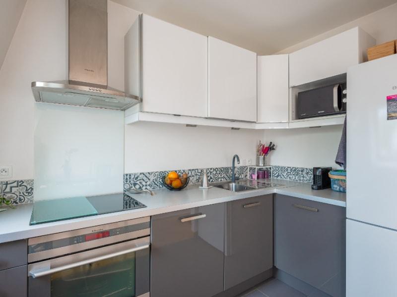 Vente appartement Noisy le grand 329000€ - Photo 12