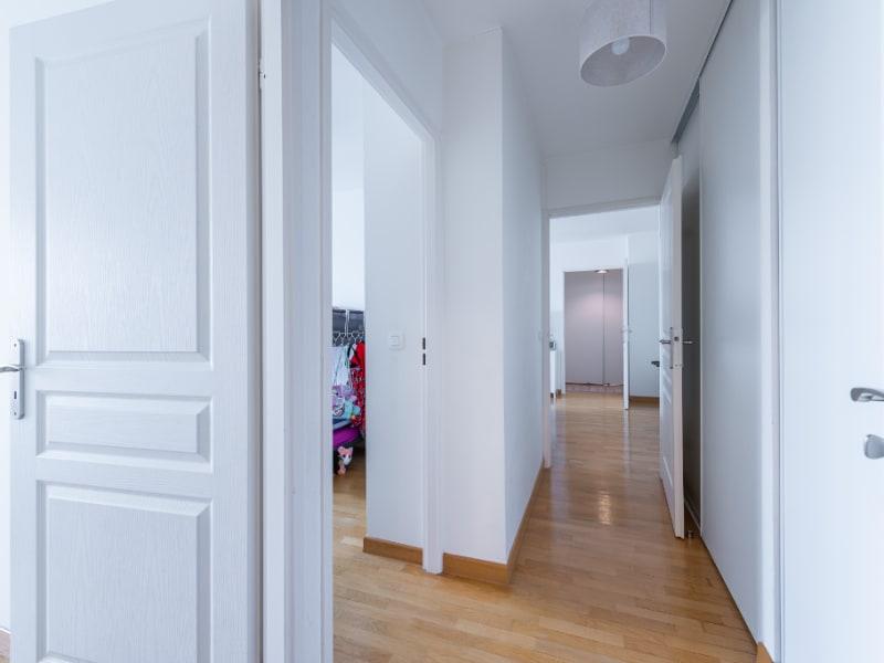 Vente appartement Noisy le grand 329000€ - Photo 13