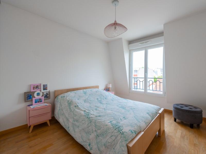 Vente appartement Noisy le grand 329000€ - Photo 14