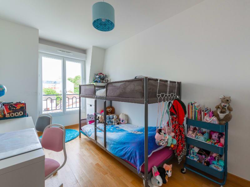 Vente appartement Noisy le grand 329000€ - Photo 15