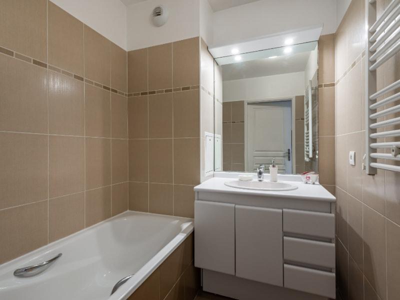 Vente appartement Noisy le grand 329000€ - Photo 16
