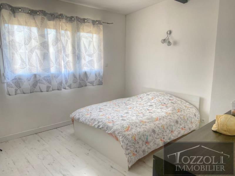 Vente maison / villa Saint quentin fallavier 263000€ - Photo 14