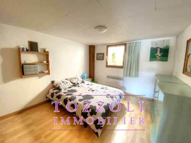 Sale house / villa Saint quentin fallavier 336000€ - Picture 15