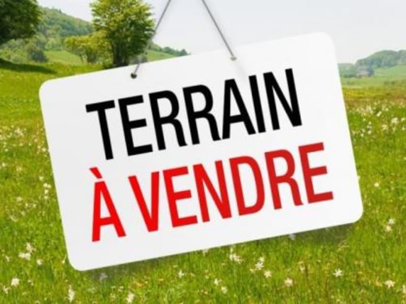 Vente terrain Gros morne 86800€ - Photo 3