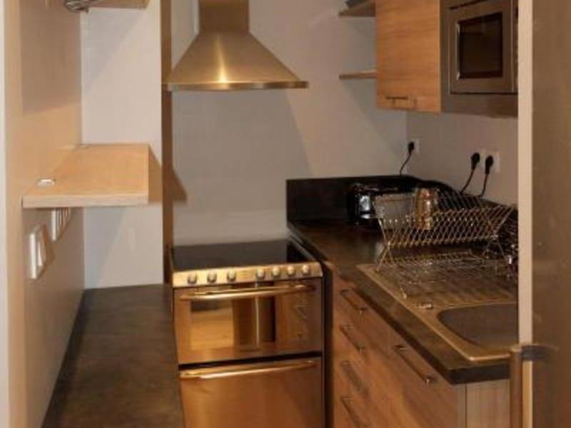 Rental apartment Lyon 3ème 849€ CC - Picture 14