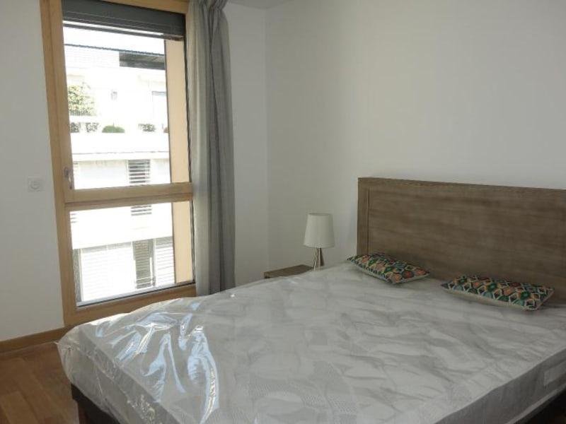 Rental apartment Lyon 6ème 2231€ CC - Picture 9