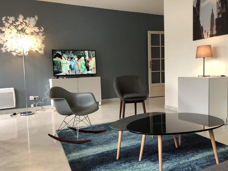 Rental apartment Lyon 3ème 1690€ CC - Picture 16