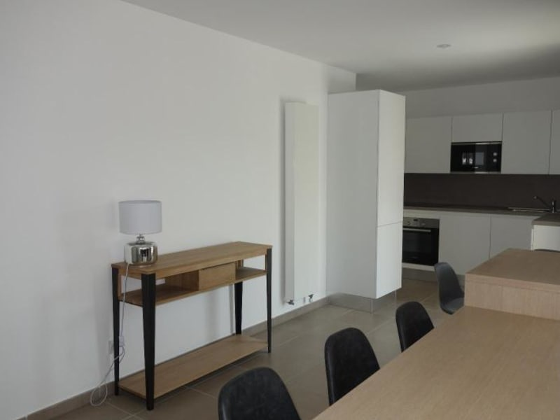 Rental apartment Lyon 6ème 2048€ CC - Picture 14