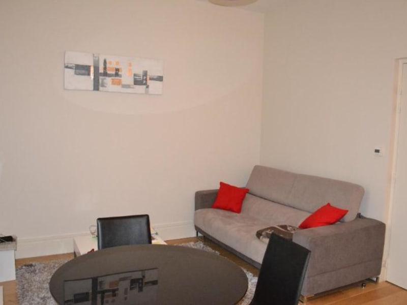 Rental apartment Lyon 2ème 965€ CC - Picture 11
