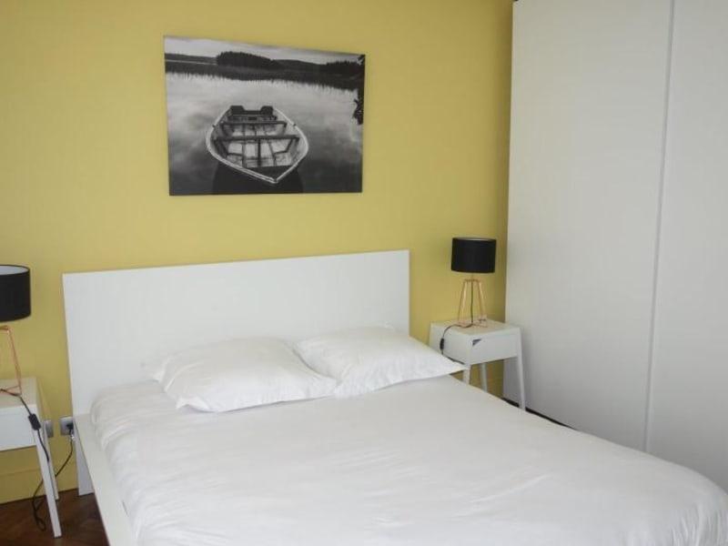 Rental apartment Lyon 3ème 950€ CC - Picture 10