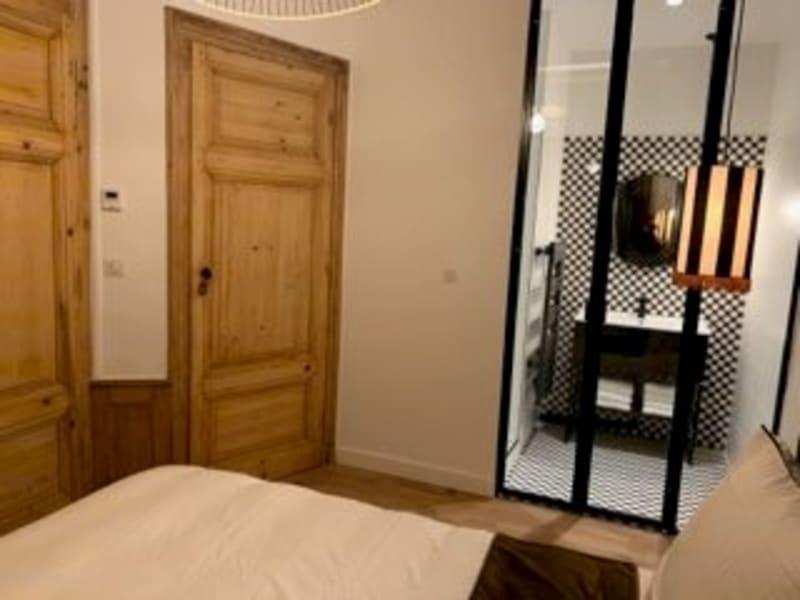 Rental apartment Lyon 6ème 1350€ CC - Picture 13