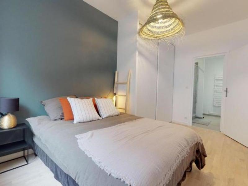 Rental apartment Lyon 5ème 1100€ CC - Picture 12