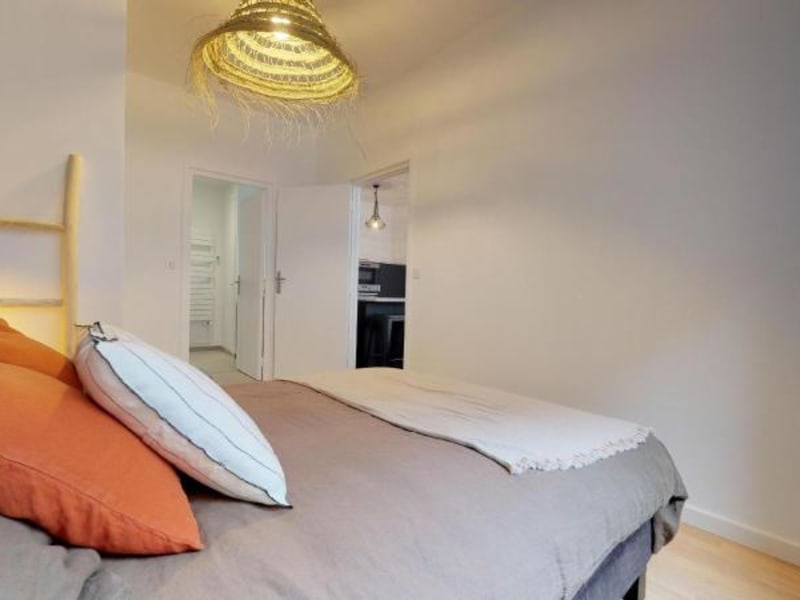 Rental apartment Lyon 5ème 1100€ CC - Picture 16