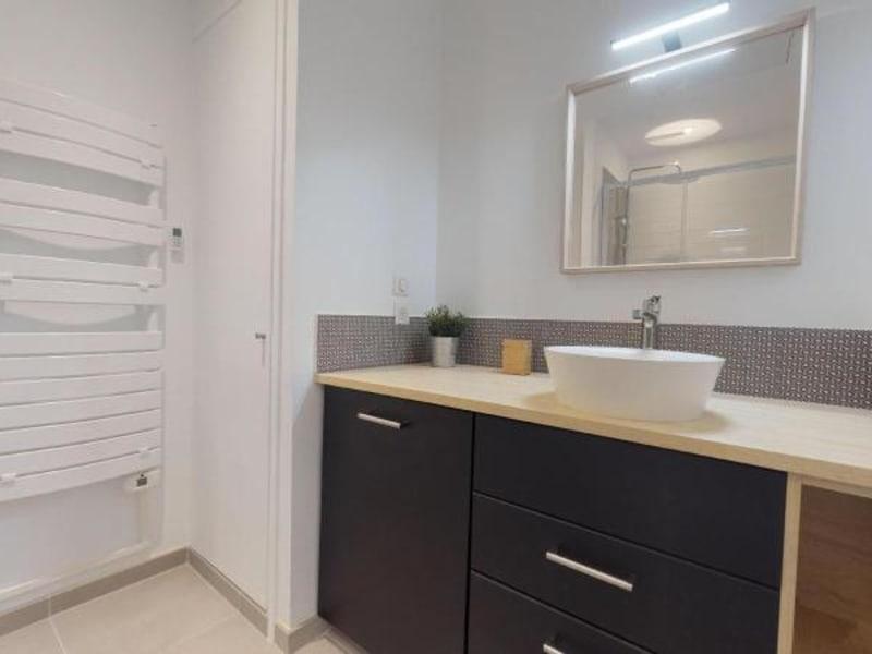 Rental apartment Lyon 5ème 1100€ CC - Picture 17