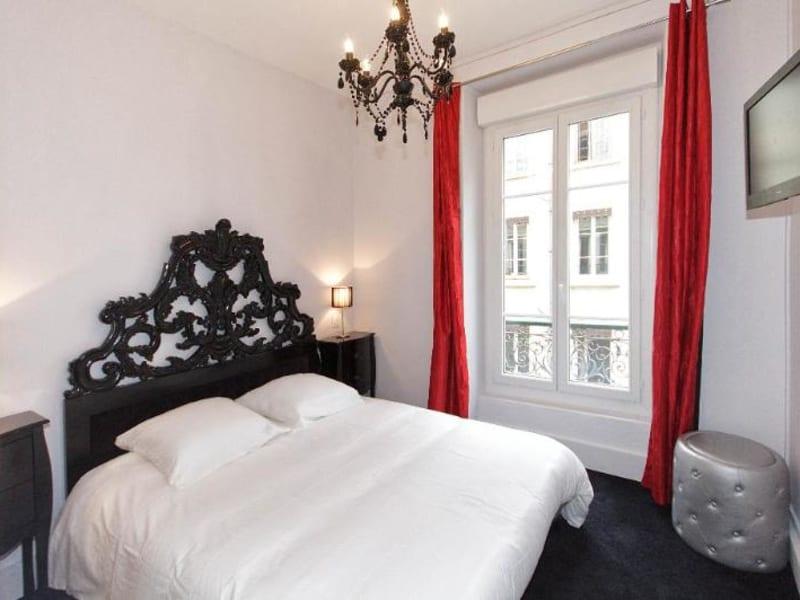 Rental apartment Lyon 6ème 1565€ CC - Picture 12