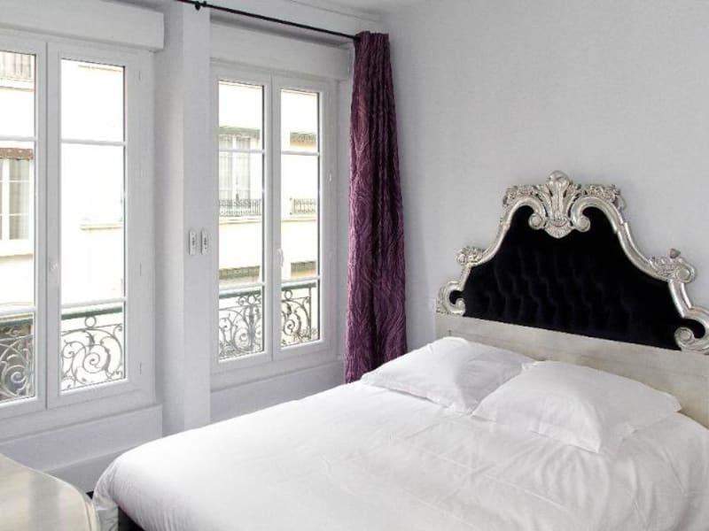 Rental apartment Lyon 6ème 1565€ CC - Picture 14