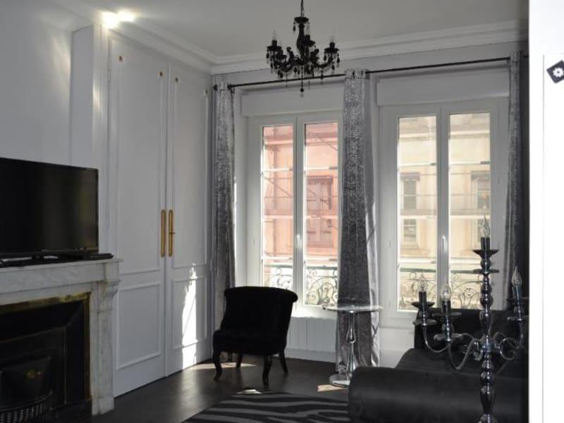 Rental apartment Lyon 6ème 1565€ CC - Picture 17