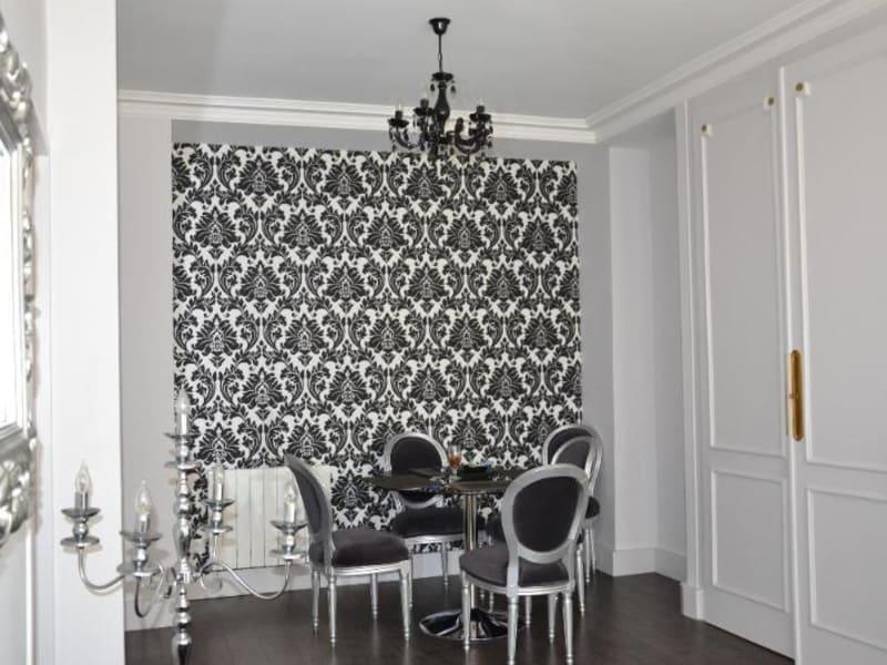 Rental apartment Lyon 6ème 1565€ CC - Picture 19