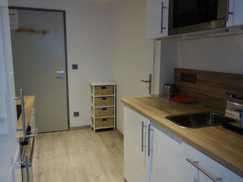 Rental apartment Lyon 3ème 750€ CC - Picture 11