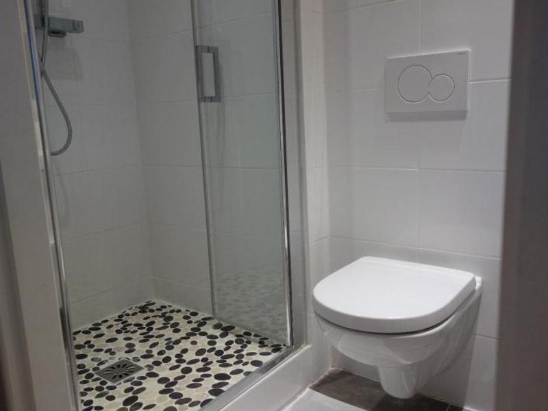 Rental apartment Lyon 3ème 750€ CC - Picture 13
