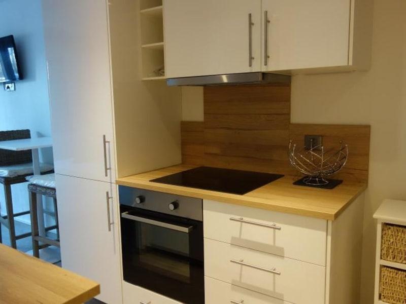 Rental apartment Lyon 3ème 750€ CC - Picture 14