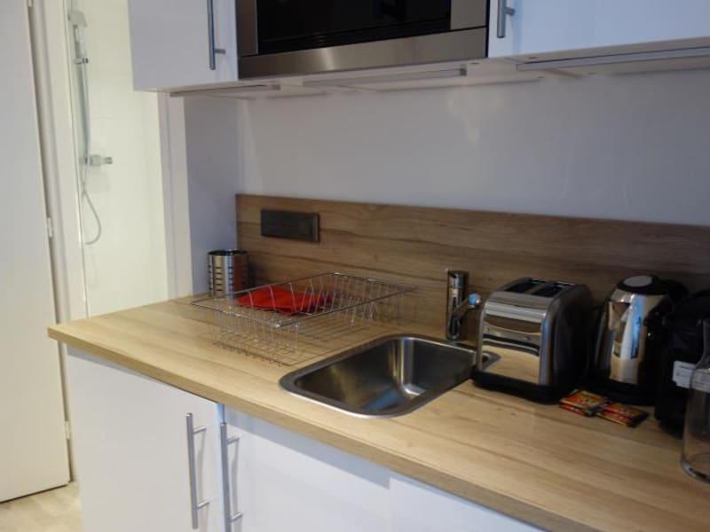 Rental apartment Lyon 3ème 750€ CC - Picture 15