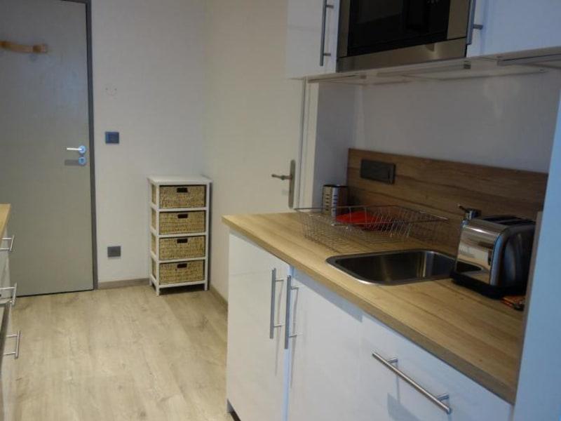 Rental apartment Lyon 3ème 750€ CC - Picture 16