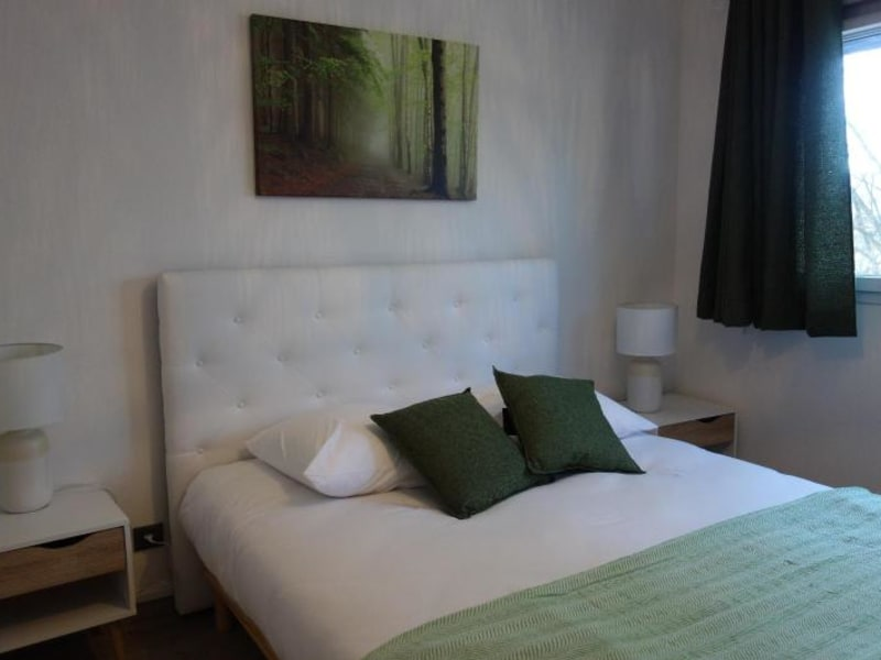 Rental apartment Lyon 3ème 750€ CC - Picture 18