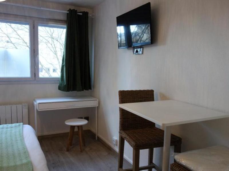 Rental apartment Lyon 3ème 750€ CC - Picture 19