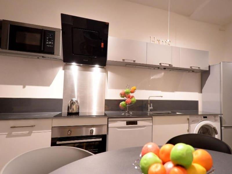 Rental apartment Lyon 6ème 1489€ CC - Picture 13