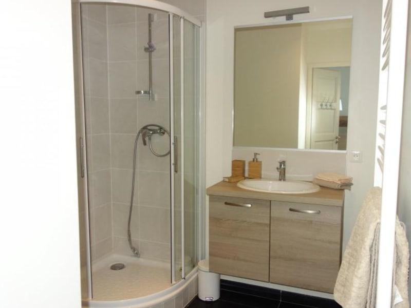 Rental apartment Lyon 2ème 1084€ CC - Picture 13