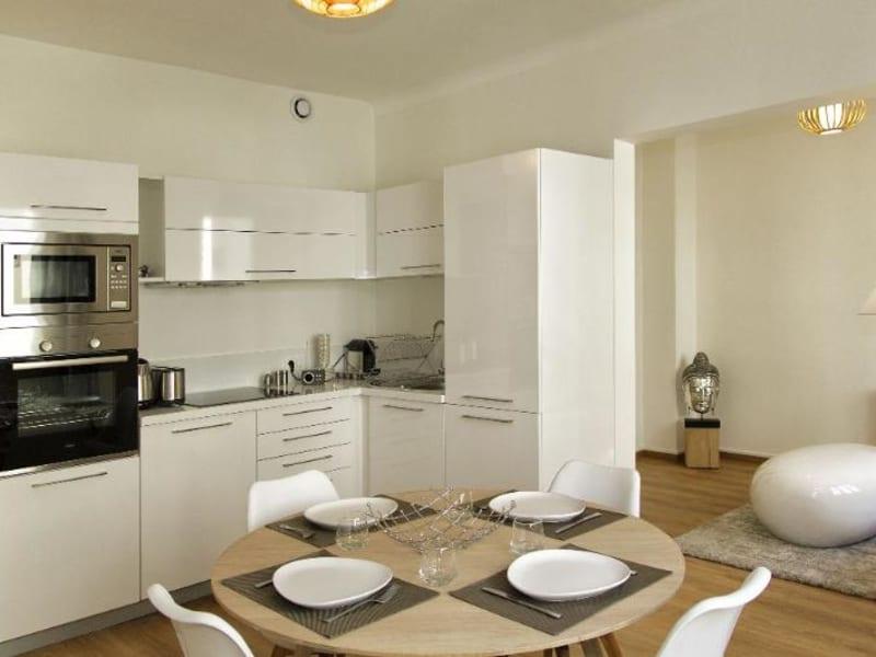 Rental apartment Lyon 3ème 1260€ CC - Picture 11