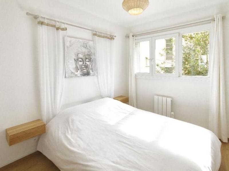 Rental apartment Lyon 3ème 1260€ CC - Picture 12