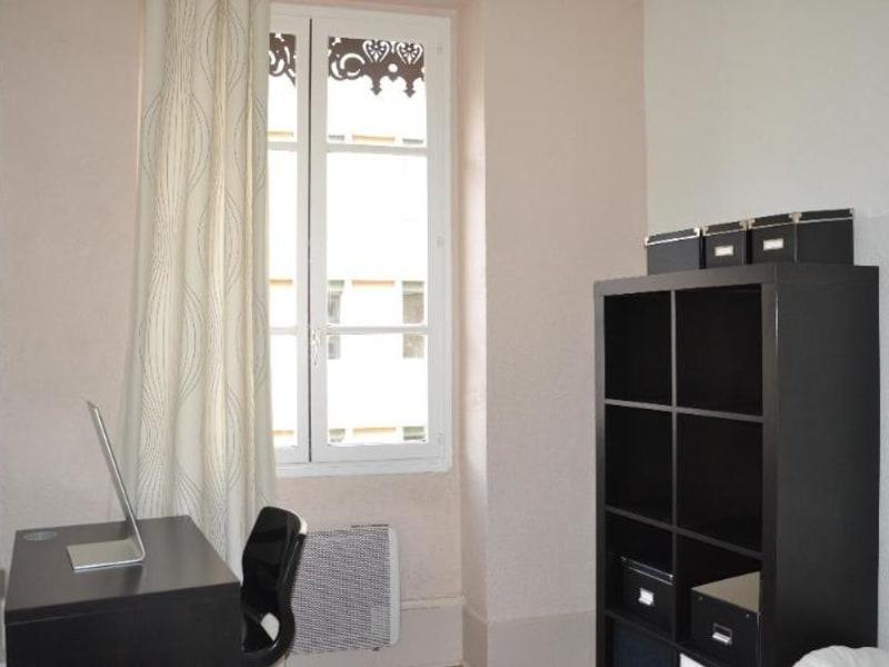 Rental apartment Lyon 6ème 630€ CC - Picture 10
