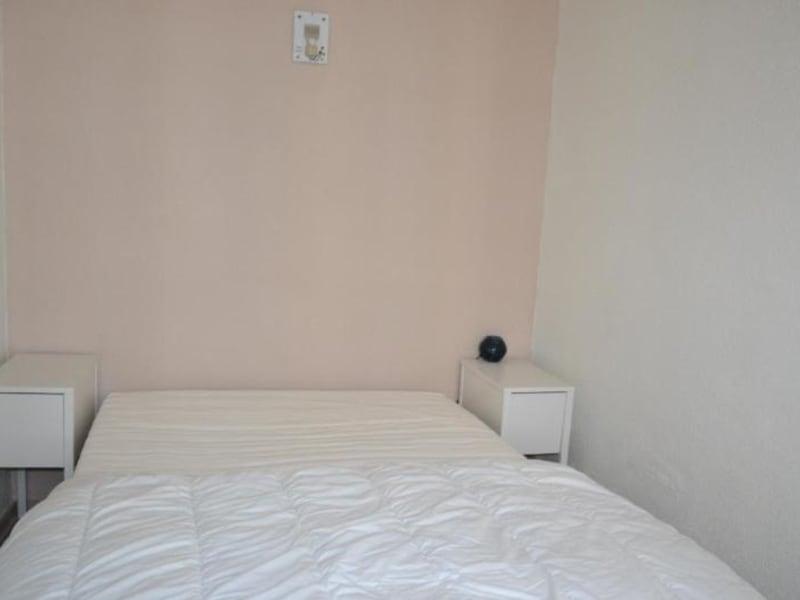 Rental apartment Lyon 6ème 630€ CC - Picture 13