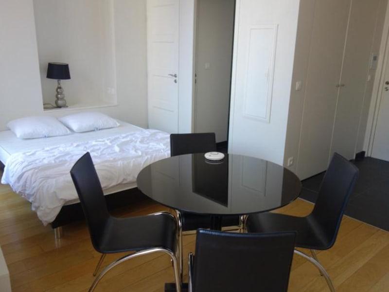 Rental apartment Lyon 2ème 850€ CC - Picture 12