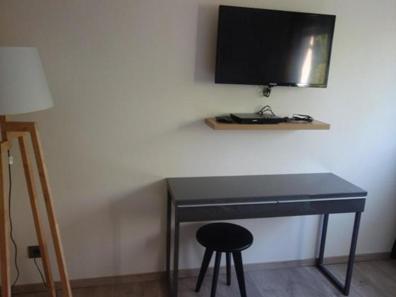 Rental apartment Lyon 3ème 700€ CC - Picture 11