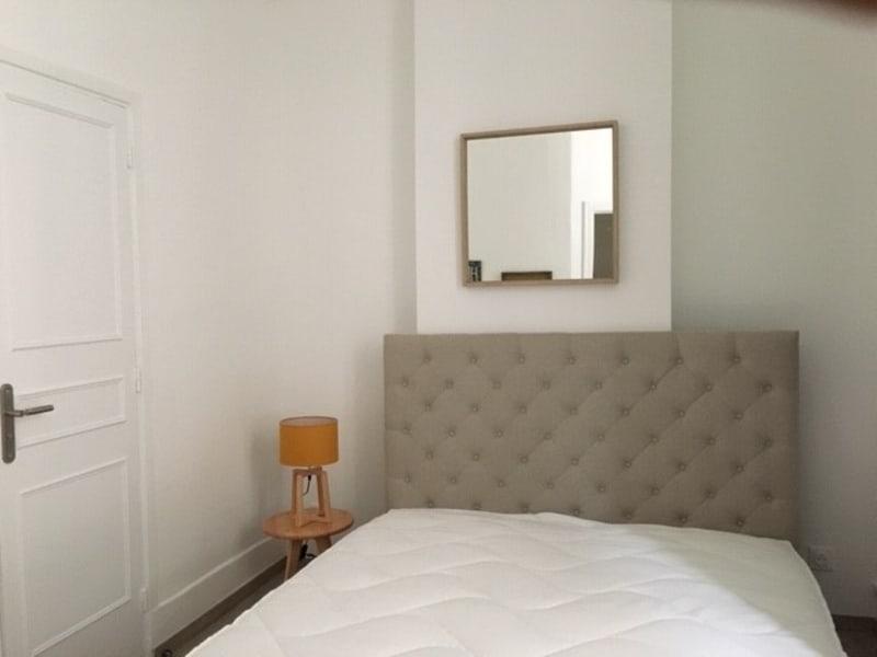 Rental apartment Lyon 1er 995€ CC - Picture 12