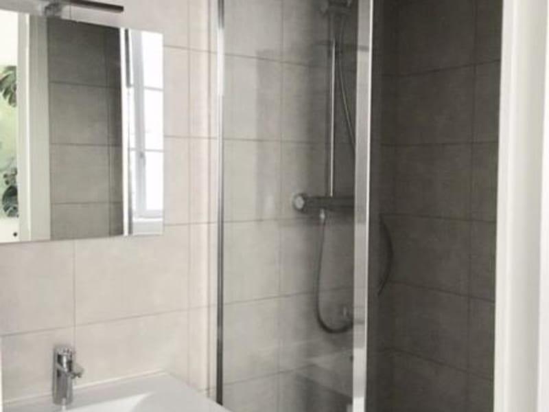 Rental apartment Lyon 1er 995€ CC - Picture 14