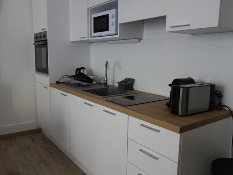 Rental apartment Lyon 1er 995€ CC - Picture 16