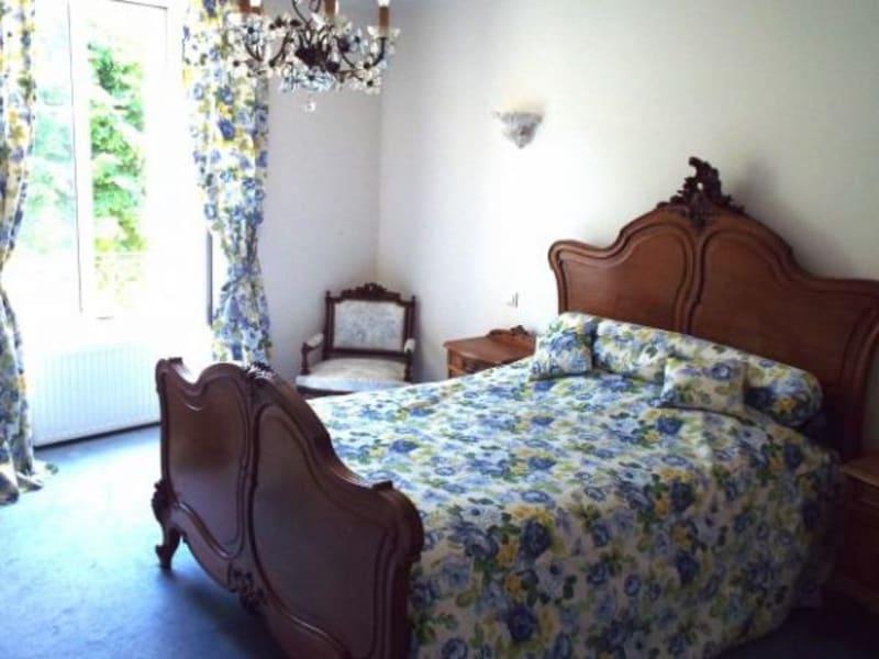 Sale house / villa Le merevillois 549000€ - Picture 18