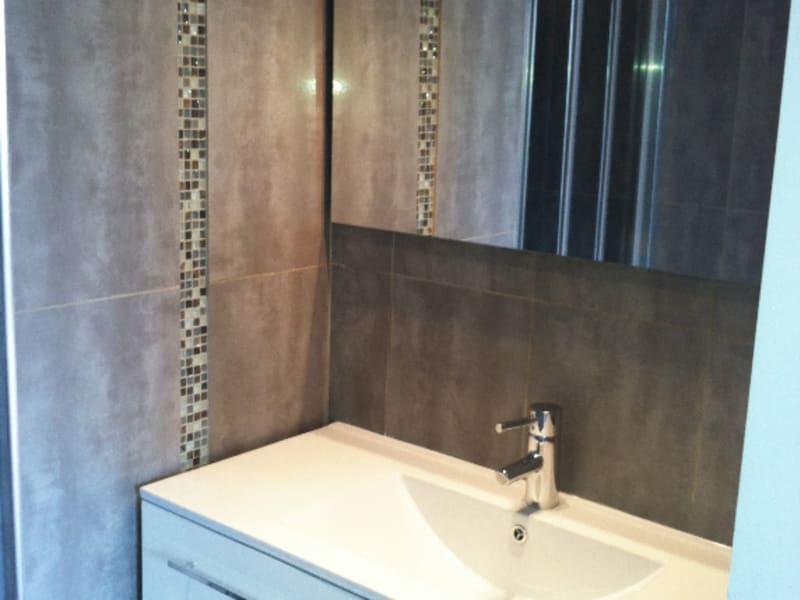 Location appartement Paris 16ème 3140€ CC - Photo 16
