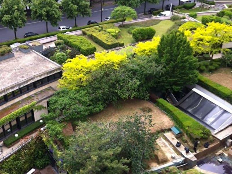 Location appartement Paris 16ème 3140€ CC - Photo 18