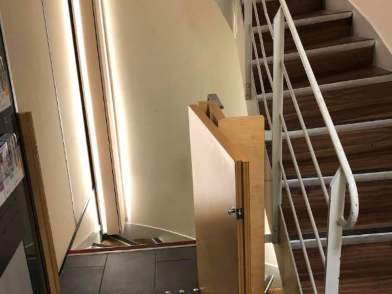 Rental empty room/storage Paris 8ème 7500€ HC - Picture 7