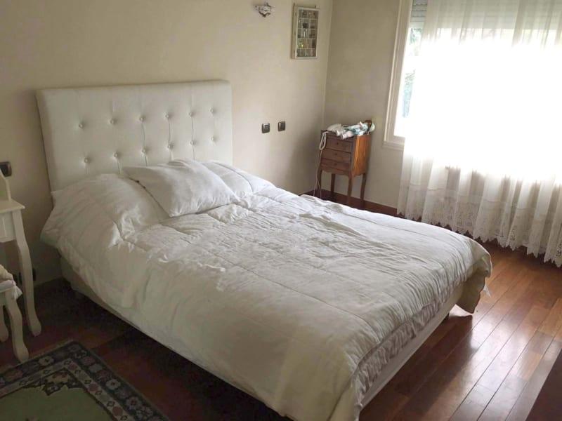 Sale apartment Paris 16ème 850000€ - Picture 15